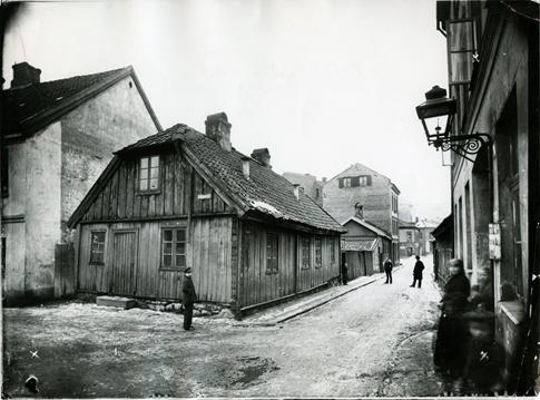 saga_1870-1890.png
